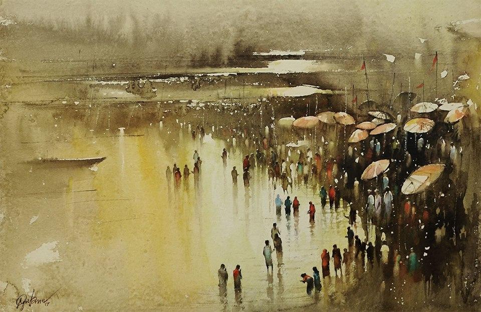 india-acquerelli-12