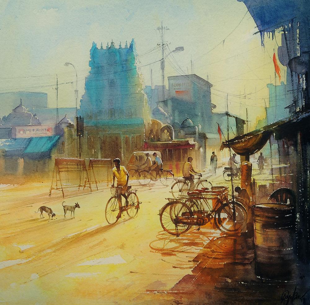 india-acquerelli-15
