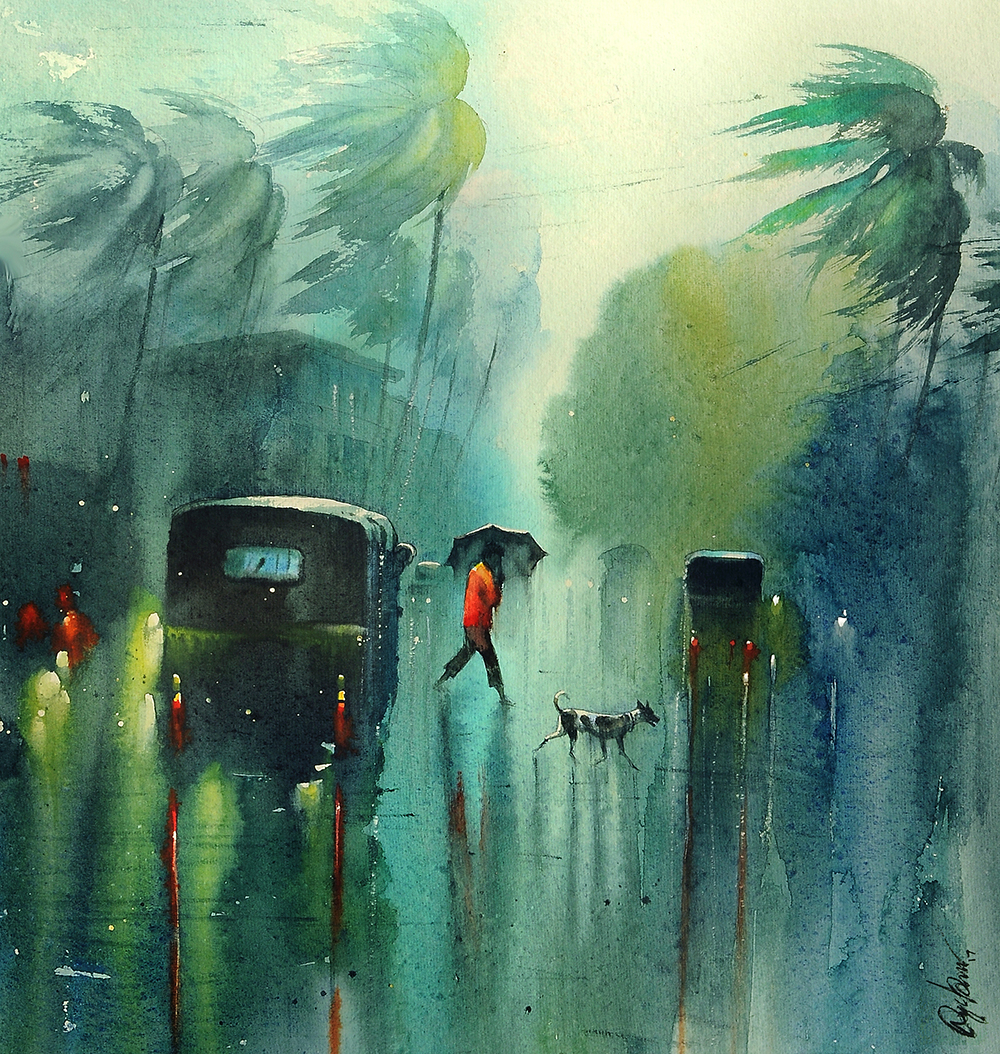 india-acquerelli-16