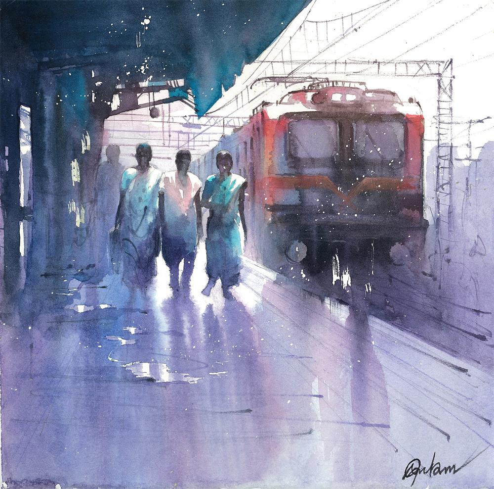 india-acquerelli-17