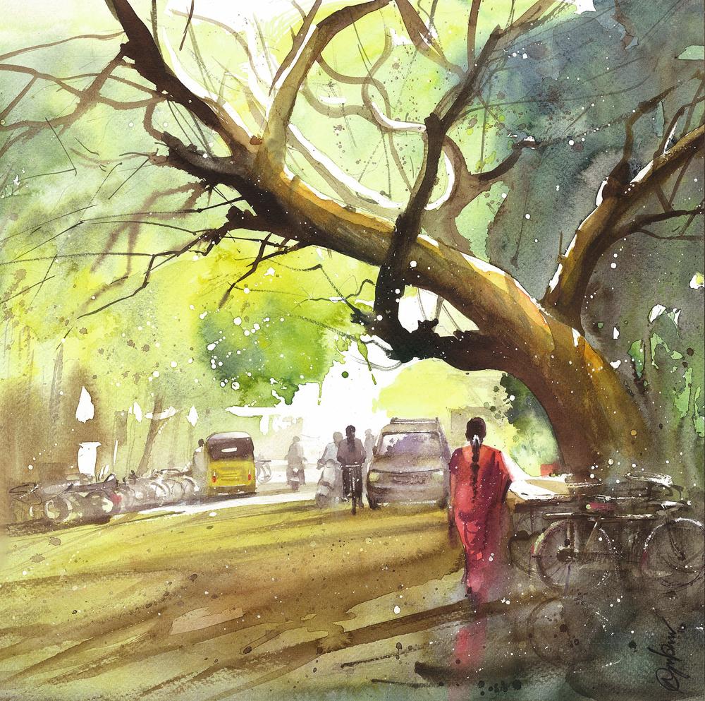 india-acquerelli-2