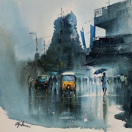 india-acquerelli-3