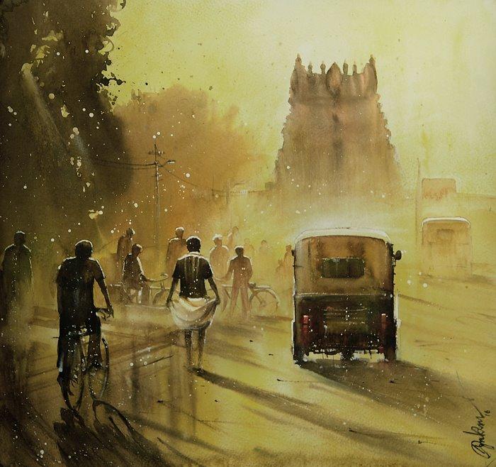 india-acquerelli-7