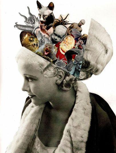 le fobie degli scrittori personaggi famosi storici